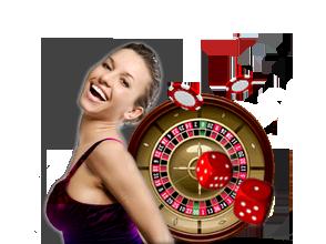 Spela-Roulette.se