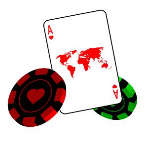 spela casino utan konto